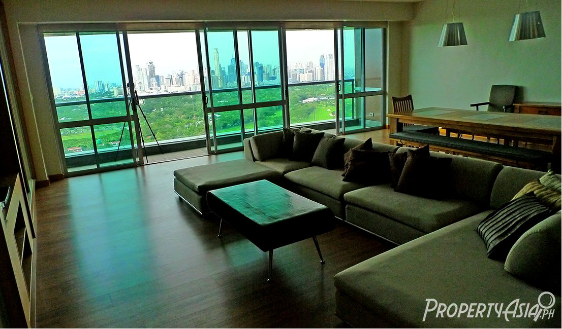 Most Luxurious Condos In Propertyasia Part One