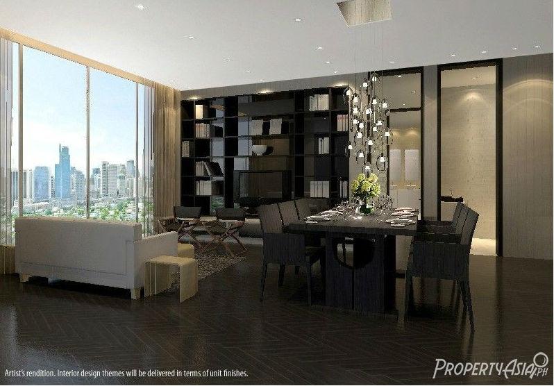 manila top interior designers - photo #12