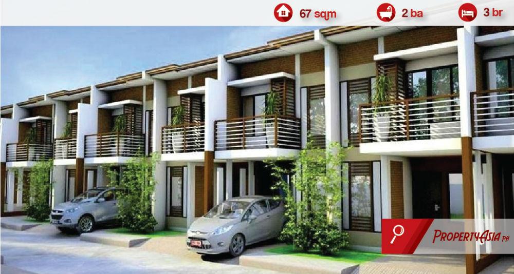 Montecristo Residences Consolacion Cebu