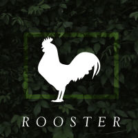 box_rooster