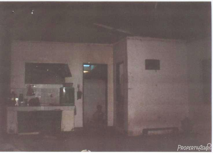 70 sqm house and lot sale in akbar