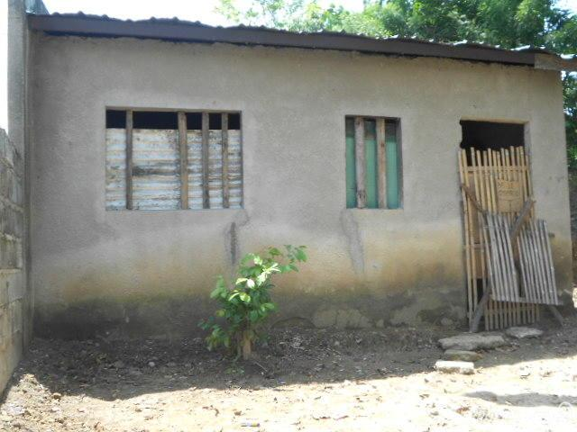 100 sqm house and lot sale in akbar