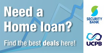 Need a Home loan? Find the best deals here!