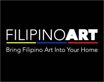 Filipino Art