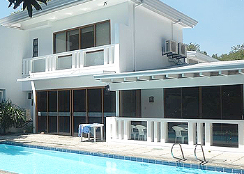 5 Bedroom House And Lot For Sale Makati City