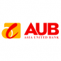 Asia United Bank