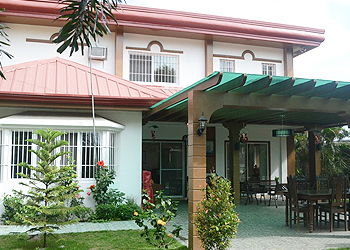 House And Lot For Sale In Parañaque City