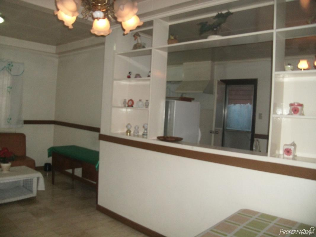3 bedroom apartment for rent in baguio city philippines - Three bedroom apartment for rent ...