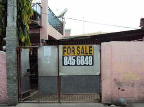 Buena Mano, Bank in Makati City, Metro Manila - Member