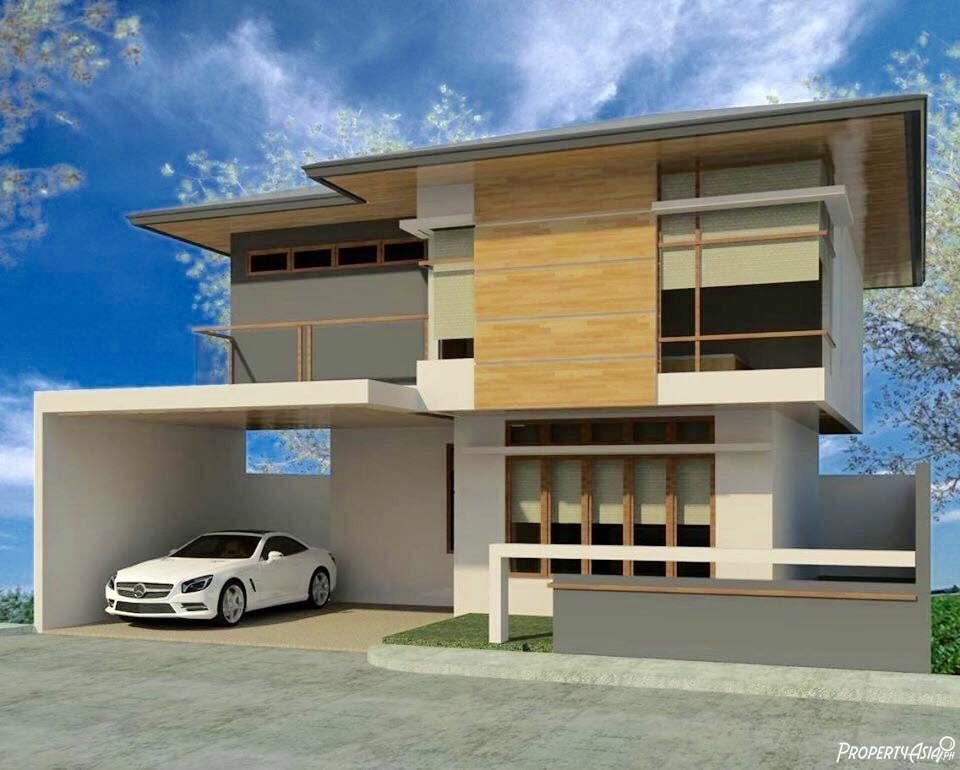 5 Bedroom House And Lot For Sale In Baseview Homes, Lipa City