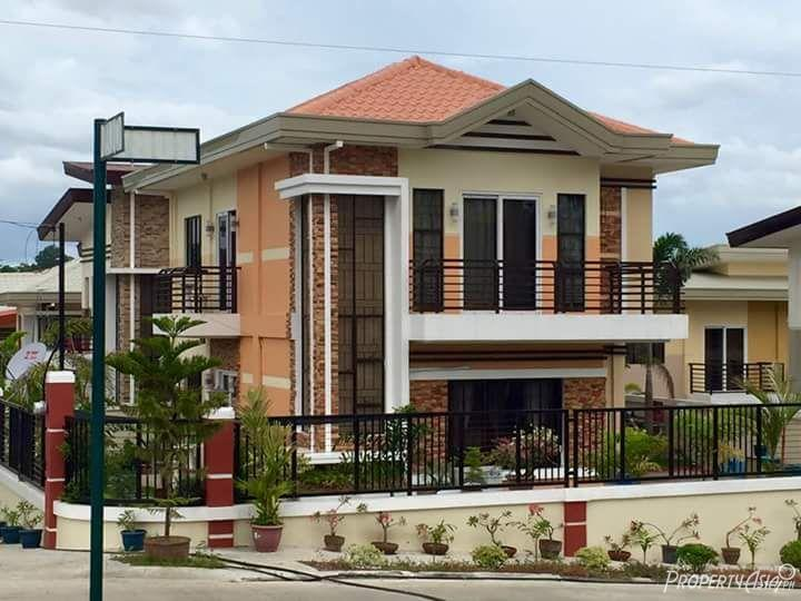 Apartment For Rent In Davao City Furnished