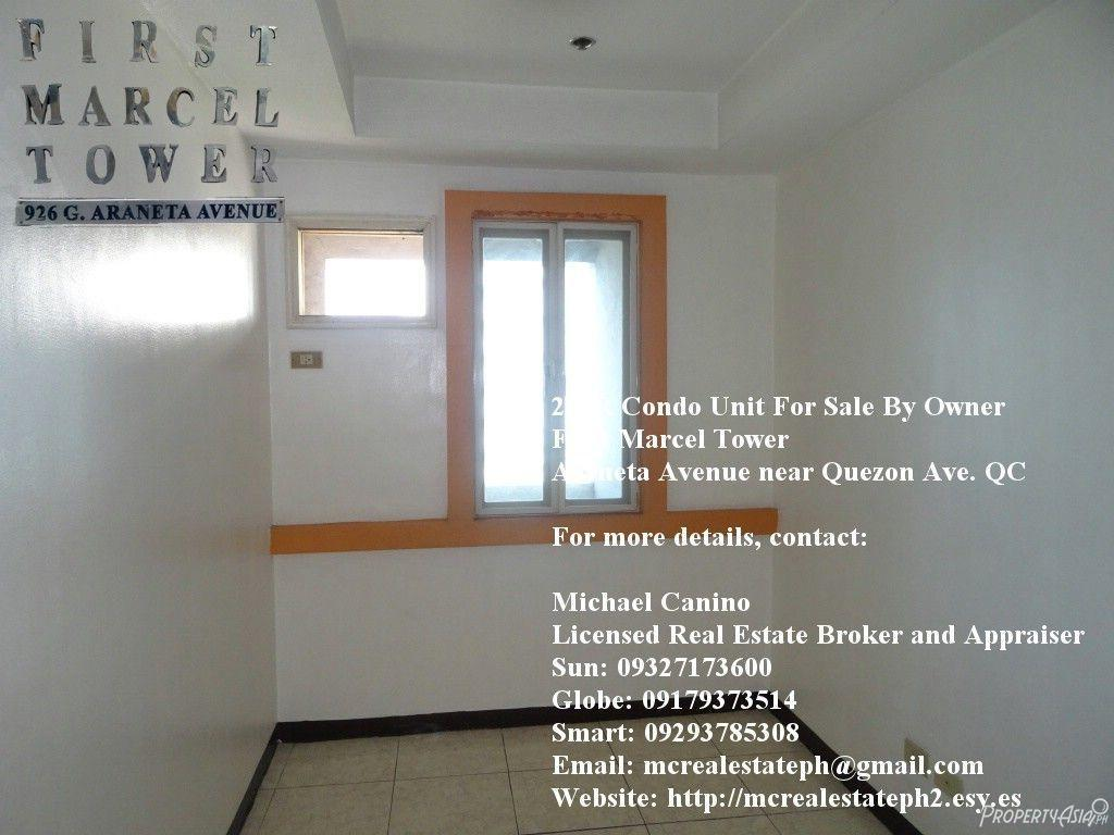 quezon city chat sites Gilmore tower developed by g2 global is a premier condo project located at gilmore quezon city gilmore tower condo is  site visit & other details, call or chat .