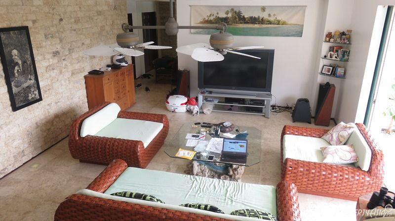 2 Bedroom Condominium For Sale In Citylights Garden Tower Gardensapas Cebu City