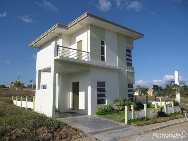 3 Bedroom Single Attached House For Sale In San Jose Del Monte City