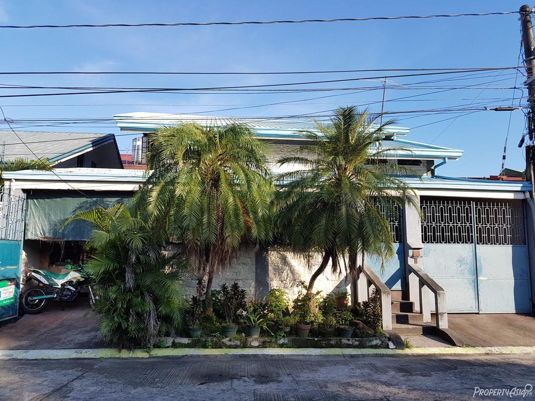 las pinas city asian singles Help magandang school (high school) within las pinas or cavite area.