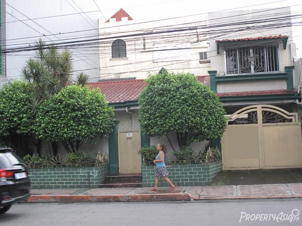 quezon city gay singles Avijo, single asian woman in quezon city, , philippines search and contact with thousands of single filipino women and men in your area for free today.