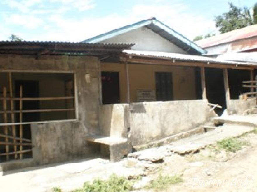 134 Sqm House And Lot Sale In Dinalupihan, Philippines for ₱ 348,000 Ref:  P9330 - PropertyAsia ph