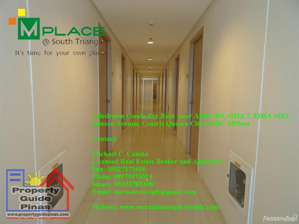 for hq condo condominium by cozy property bedroom rent sansiri thonglor rentals