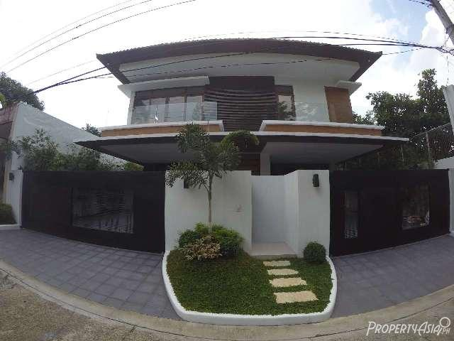 quezon city jewish singles Kathleen place 4 novaliches quezon city bringing modern lifestyle  anthea model house is a rent to own 2-storey single detached house which is strategically.