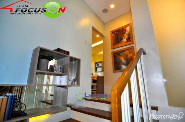 cavite city mature singles 17 houses in cavite city from ₱ 2,050,000 find the best offers for house cavite city 1 master bedroom single detached city that offers single detached residences delivered with simple front yard.