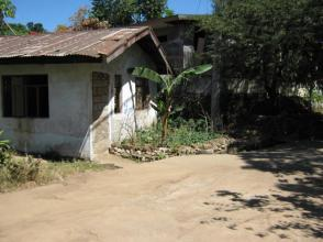 House And Lot For Sale In Antipolo City   PropertyAsia ph