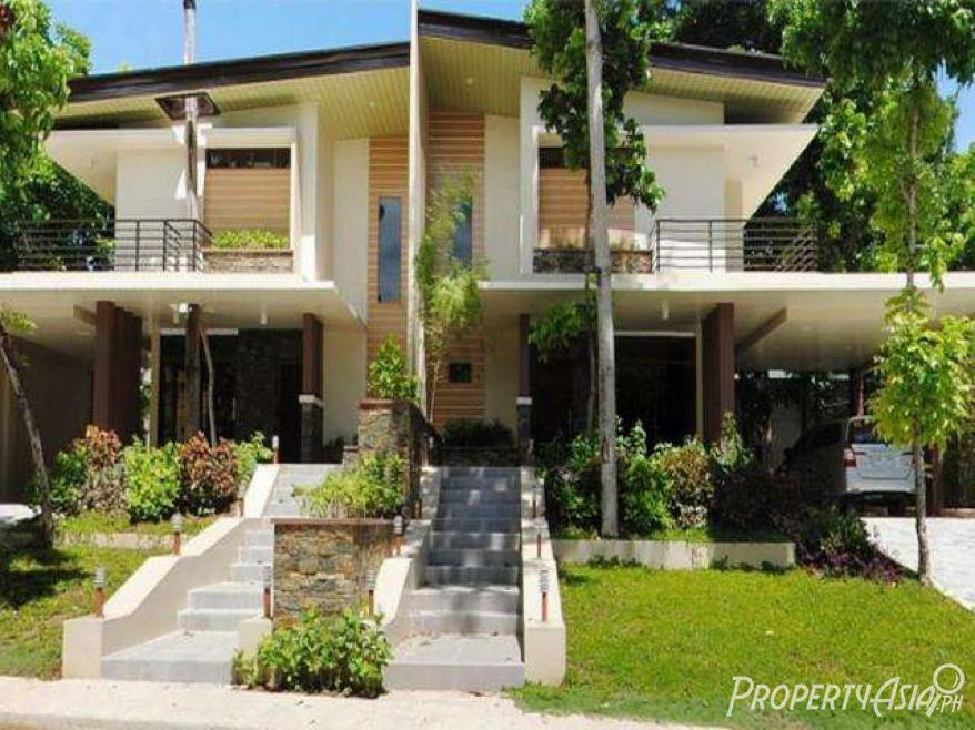3 Bedroom Duplex House For Sale In Liloan on Selling Home Real Estate Timeline