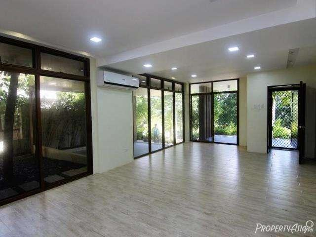 3 bedroom duplex house for sale in liloan philippines for for Duplex building cost estimator
