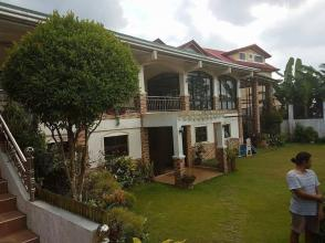 All Residential Types For Sale In Calabarzon Propertyasia Ph
