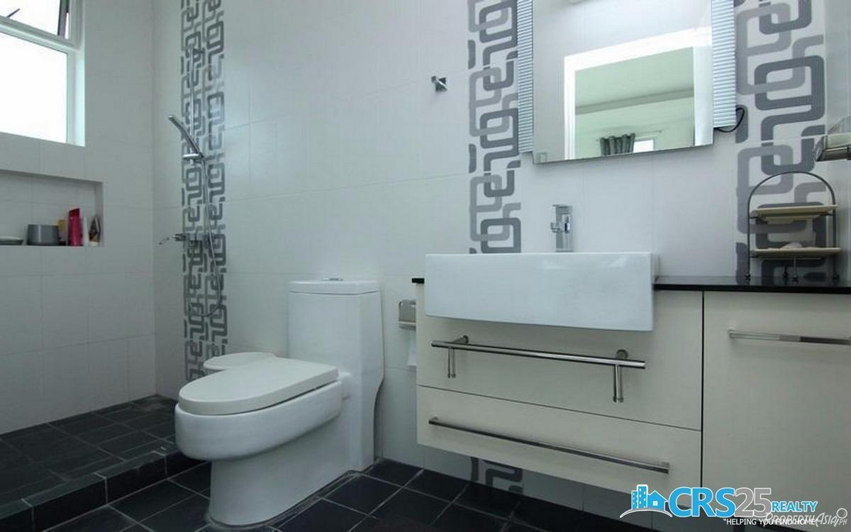 4 Bedroom Single Detached House For Sale In Consolacion, Philippines ...