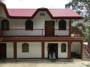 House and Lot for Sale in Baguio City, Benguet | PropertyAsia ph