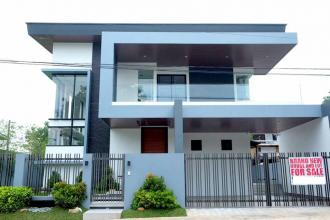 House And Lot For Sale In Quezon City | PropertyAsia ph