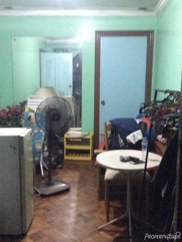 6 Bedroom Duplex House For Sale In Rizal Pateros Philippines For 20 000 000 Ref P91211 Propertyasia Ph