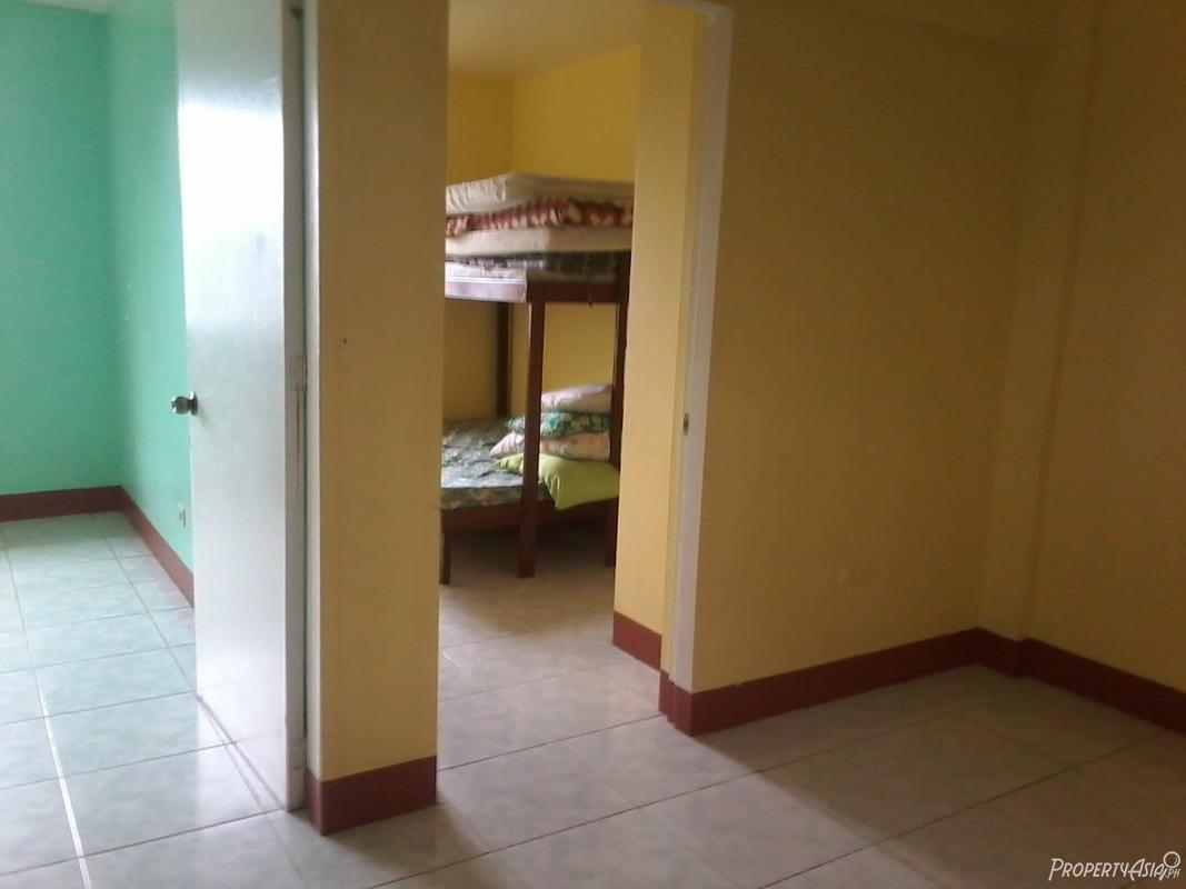 Admirable 2 Bedroom Apartment For Rent In Baguio City Philippines For 15 000 Ref P40939 Propertyasia Ph Home Remodeling Inspirations Basidirectenergyitoicom