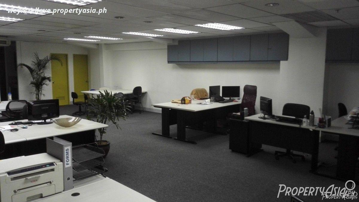 79 Rent Office Furniture San Antonio 1100 Nw Loop 410 Suite 700 Castle Hills Business