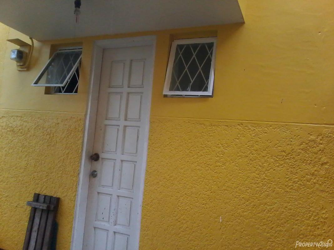 2 Bedroom Apartment For Rent In Baguio City