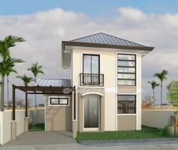 house and lot for sale in san fernando city propertyasia ph rh propertyasia ph