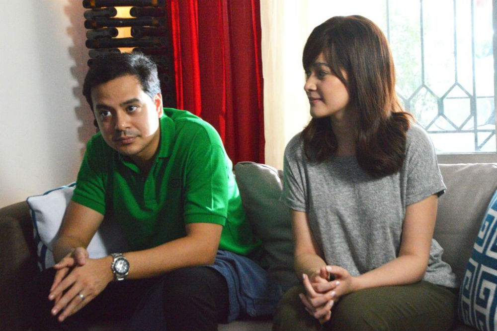 Will Popoy and Basha Be Finally Able to Build Their Dream ... John Lloyd Cruz And Bea Alonzo Movies List