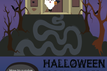 halloween-scary-maze-game-propertyasiaph