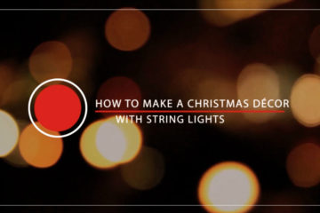 how-to-make-a-christmas-dcor-with-string-lights-3