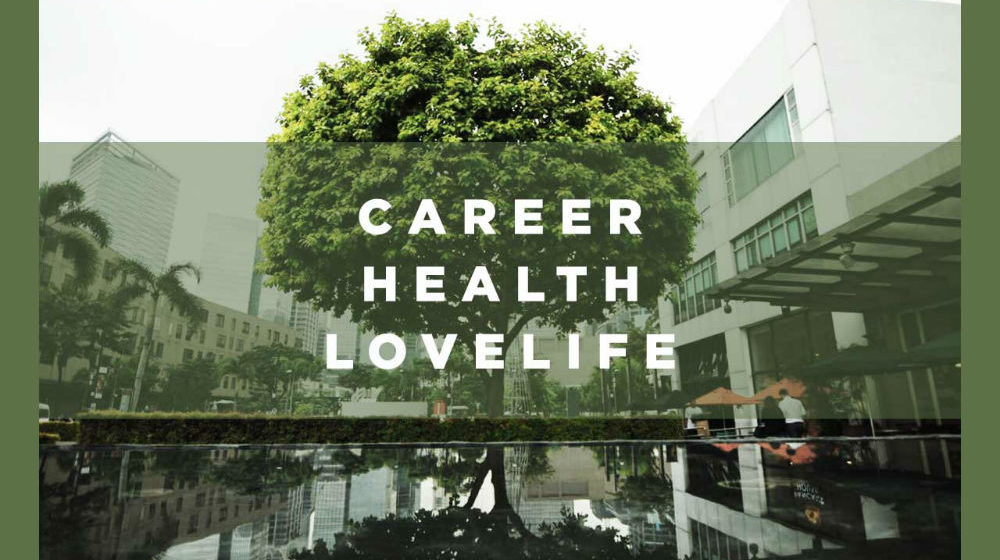 2017-chinese-horoscope-your-career-health-and-lovelife