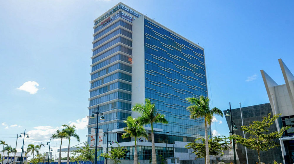 megaworld-to-open-four-new-hotels-in-2017