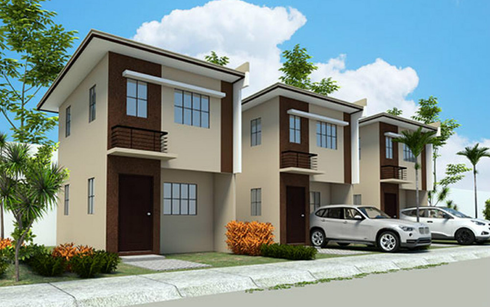 BRIA Homes To Launch 50 More Affordable Housing Developments